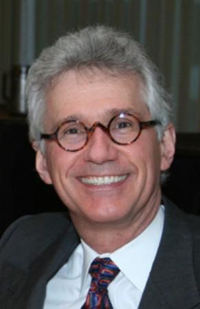 Dan Nagle MD